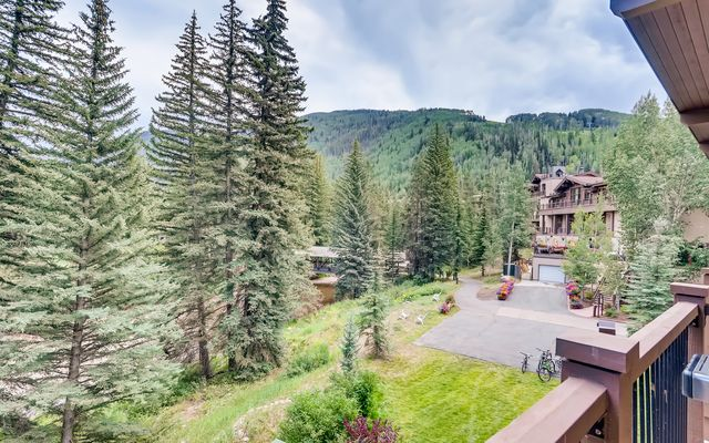 Manor Vail 367 - photo 14