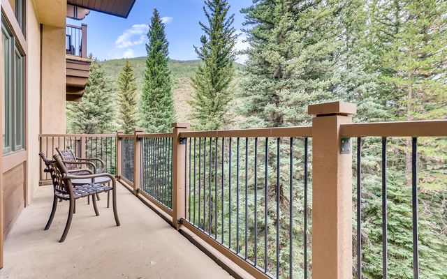 595 Vail Valley Drive #367 - photo 15