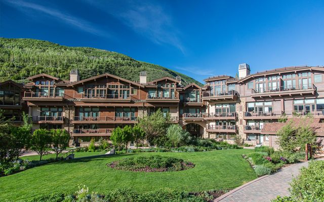 Manor Vail 367 - photo 17