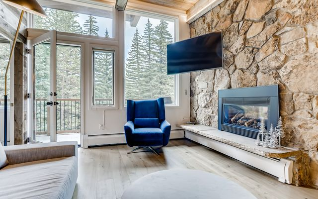 Manor Vail 367 - photo 2