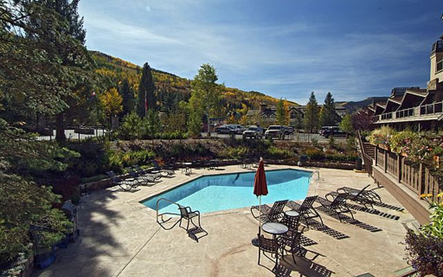 595 Vail Valley Drive #367 - photo 20