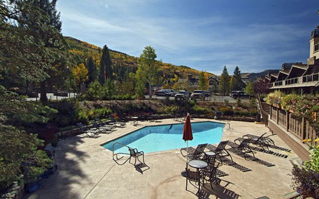 Manor Vail 367 - photo 20