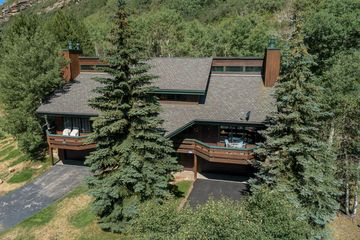 2355 Bald Mountain Road Vail, CO