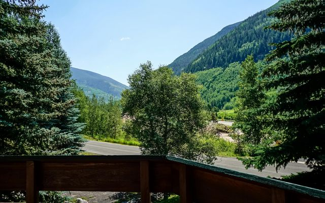 2355 Bald Mountain Road - photo 11