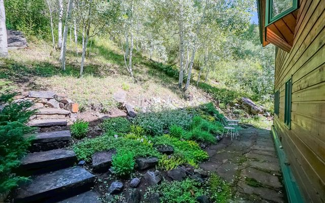 2355 Bald Mountain Road - photo 50