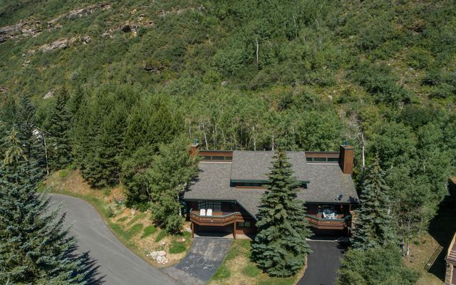 2355 Bald Mountain Road - photo 52