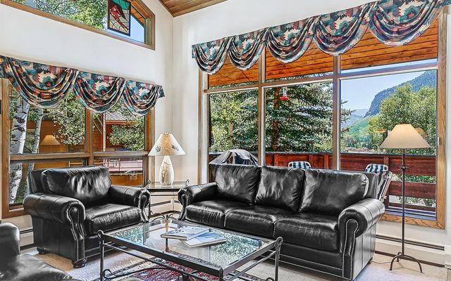 2355 Bald Mountain Road - photo 6