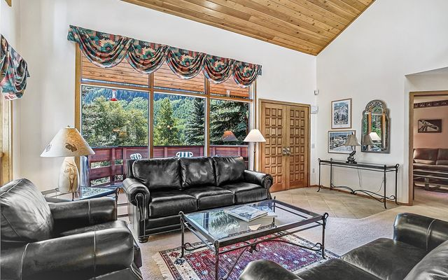 2355 Bald Mountain Road - photo 7