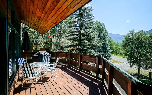 2355 Bald Mountain Road - photo 8