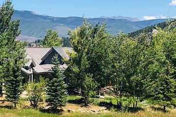 31 Stag Gulch Court Edwards, CO 81632