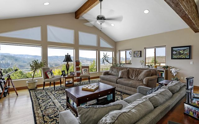 2646 Beartrap Road B Avon, CO 81620