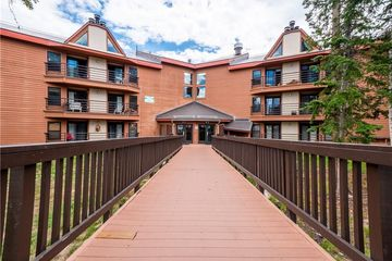 89200 Ryan Gulch Road #307 SILVERTHORNE, CO