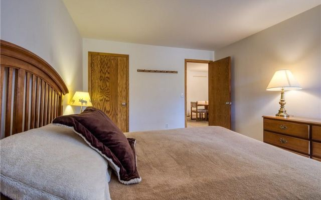Buffalo Ridge/Village Condo 307 - photo 13