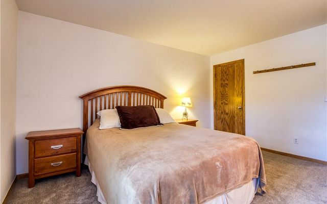 Buffalo Ridge/Village Condo 307 - photo 14