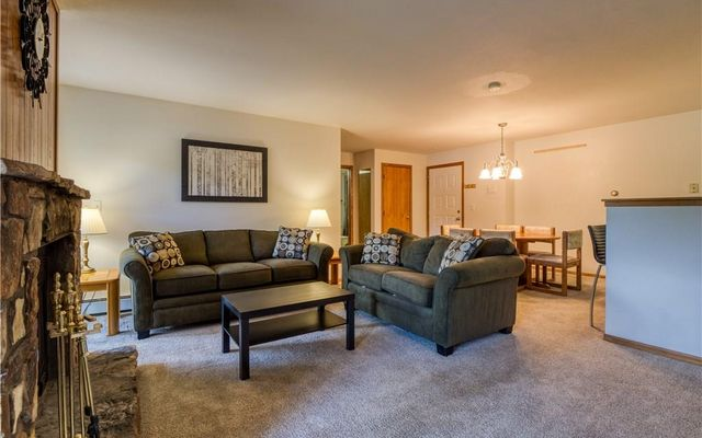 Buffalo Ridge/Village Condo 307 - photo 6