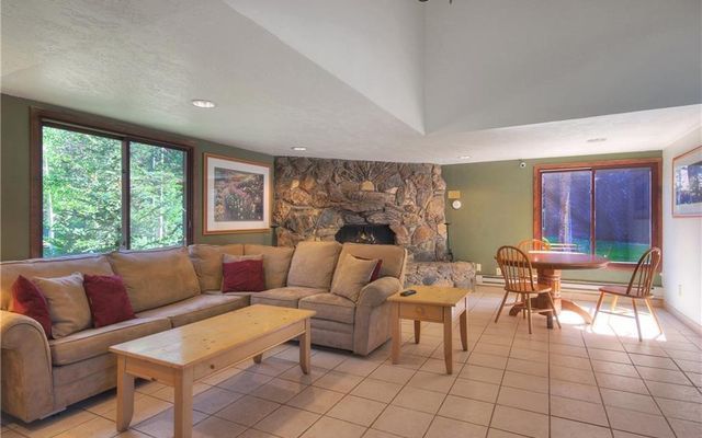 Wild Irishman Condo 1078 - photo 30