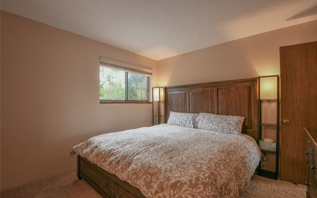 Buffalo Ridge Condo 201 - photo 10