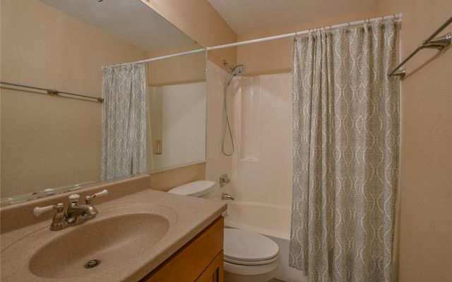 Buffalo Ridge Condo 201 - photo 15