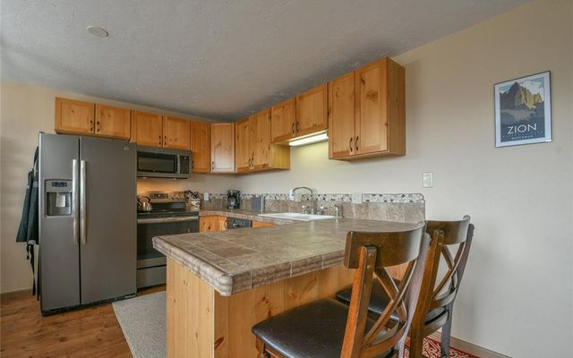 Buffalo Ridge Condo 201 - photo 19