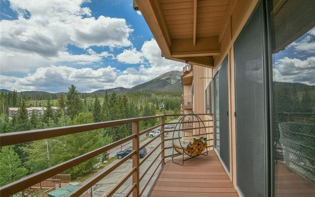 Buffalo Ridge Condo 201 - photo 20