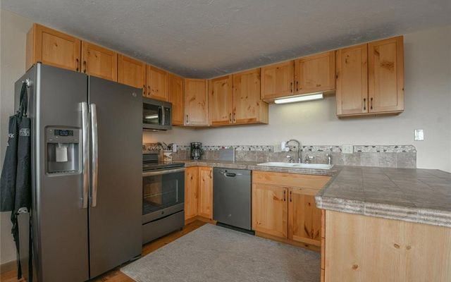 Buffalo Ridge Condo 201 - photo 7