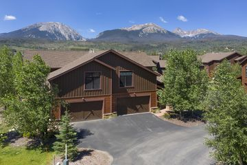 21 Spinner Place SILVERTHORNE, CO