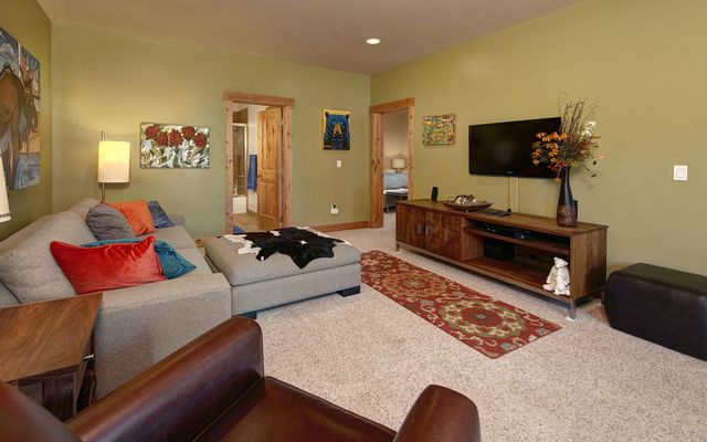 21 Spinner Place - photo 13