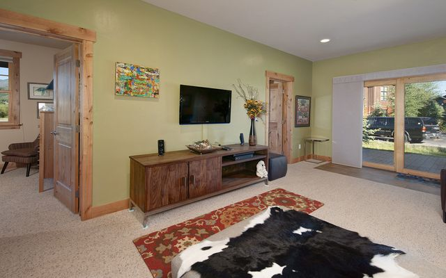 21 Spinner Place - photo 15