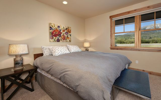 21 Spinner Place - photo 16