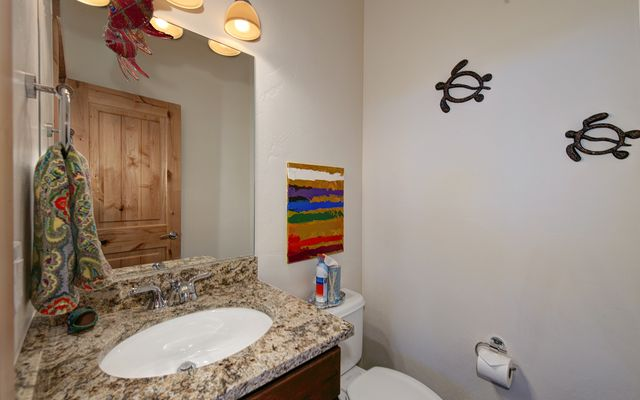 21 Spinner Place - photo 22