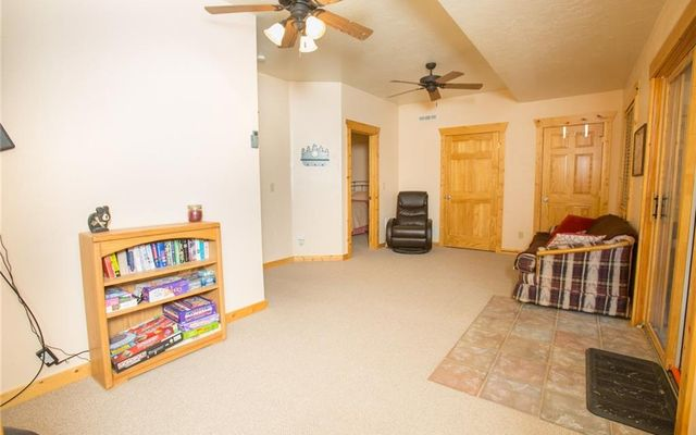 2053 Valley Of The Sun Drive - photo 22