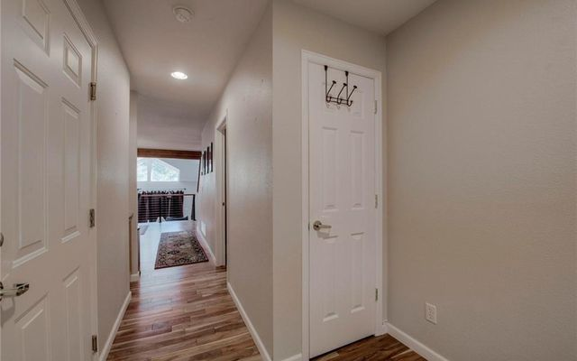 Hideaway Townhouses Sub 273 - photo 1