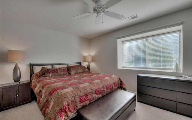 Hideaway Townhouses Sub 273 - photo 15