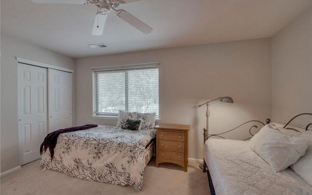 Hideaway Townhouses Sub 273 - photo 18