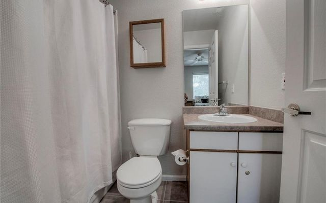 Hideaway Townhouses Sub 273 - photo 19