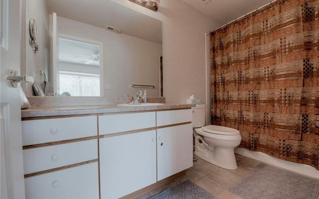 Hideaway Townhouses Sub 273 - photo 20