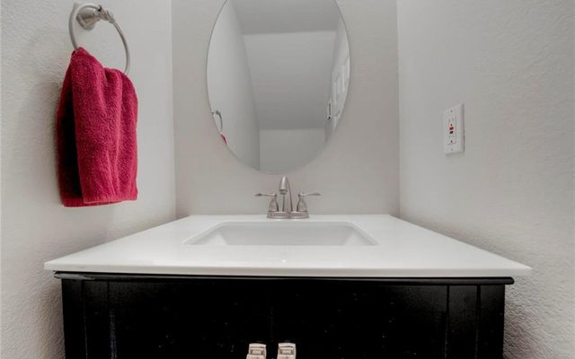Hideaway Townhouses Sub 273 - photo 21