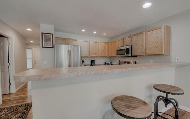 Hideaway Townhouses Sub 273 - photo 6