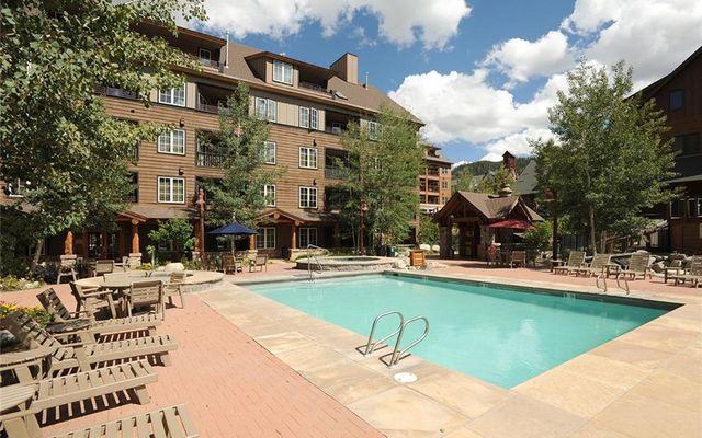 Buffalo Lodge And The Dakota Condos 8495  - photo 1