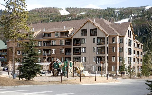Buffalo Lodge And The Dakota Condos 8495  - photo 10
