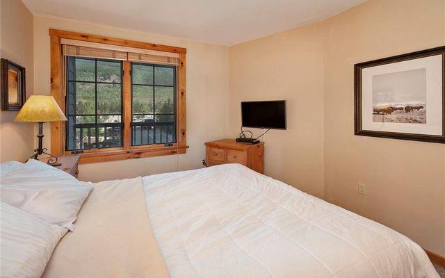 Buffalo Lodge And The Dakota Condos 8495  - photo 12
