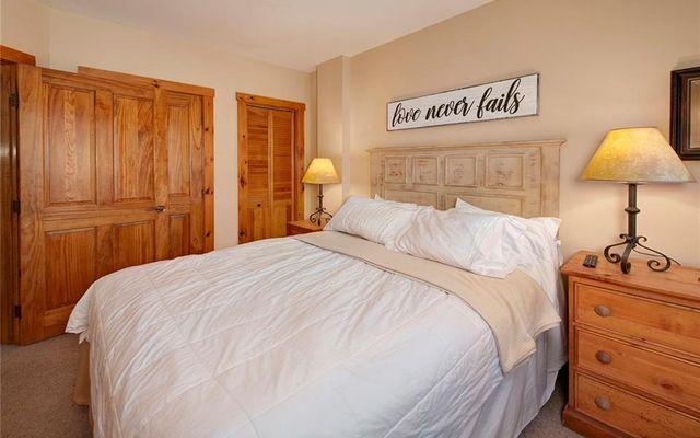 Buffalo Lodge And The Dakota Condos 8495  - photo 14