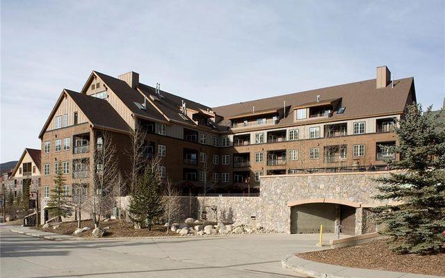 Buffalo Lodge And The Dakota Condos 8495  - photo 25