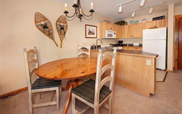 Buffalo Lodge And The Dakota Condos 8495  - photo 5