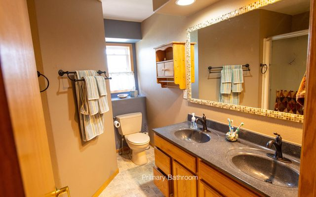 130 Chatfield Lane - photo 6