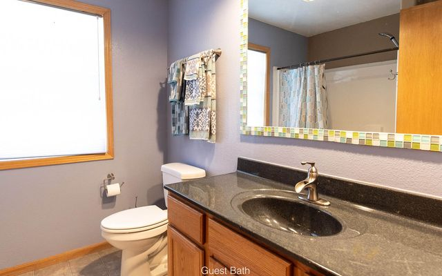 130 Chatfield Lane - photo 8