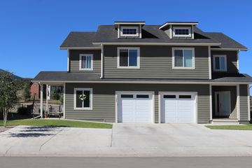 1080 Hawks Nest Lane Gypsum, CO 81637