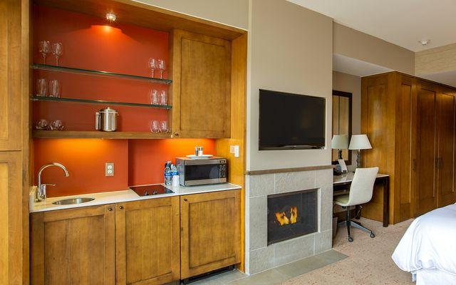 Westin Riverfront Resort And Spa 229 - photo 1