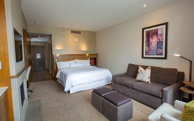 Westin Riverfront Resort And Spa 229 - photo 2