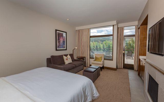 Westin Riverfront Resort And Spa 229 - photo 3
